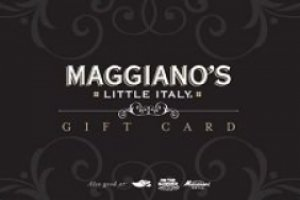 Maggianos little italy gift card balance check